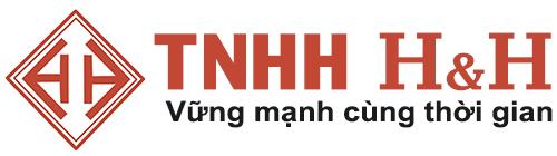 Điện Cơ H&H