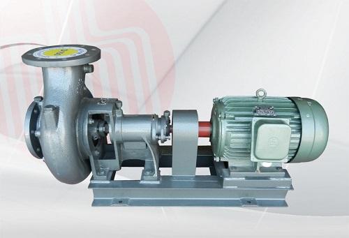 máy bơm nước thủy lợi