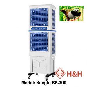 Quạt điều hòa Kungfu KF300