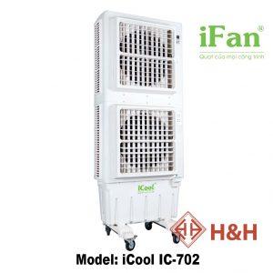 Máy làm mát iCool IC-702